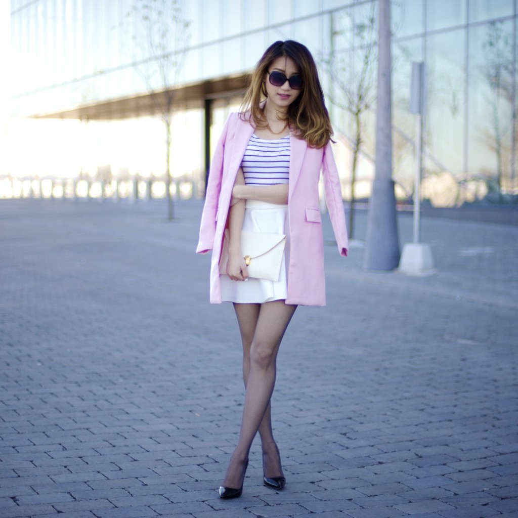 Spring_Fashion_Pink_Pastel_Coat