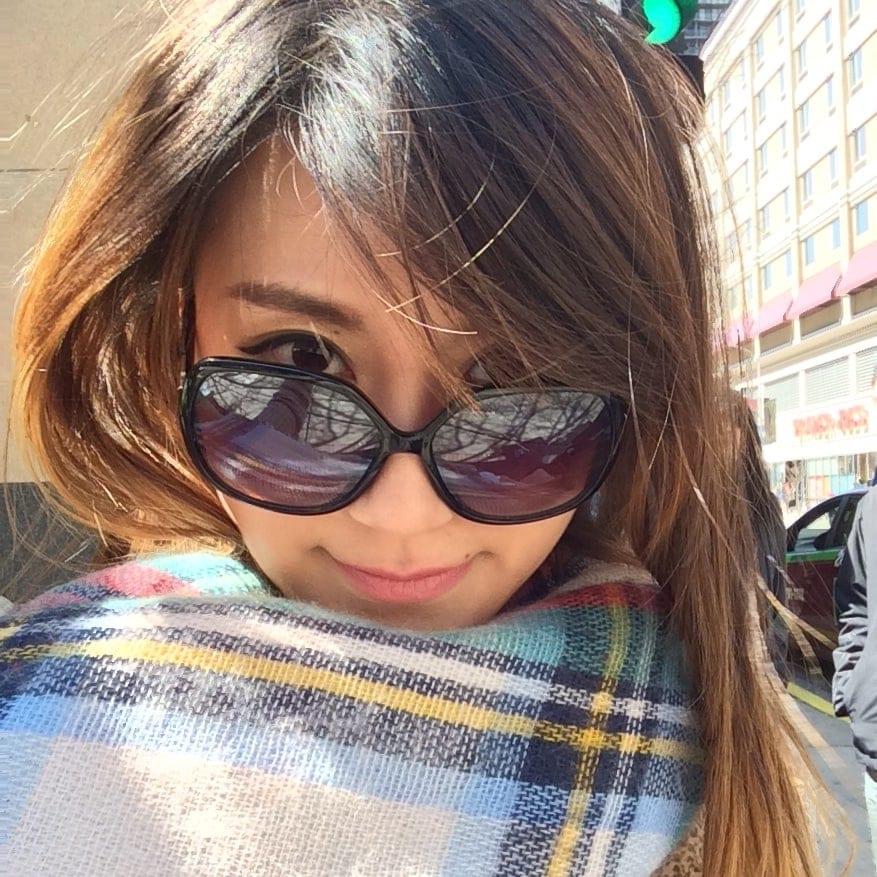 Photo 2015-04-04, 1 49 41 PM