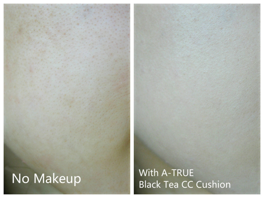 kerinamango_ATRUE_blacktea_CCcushion
