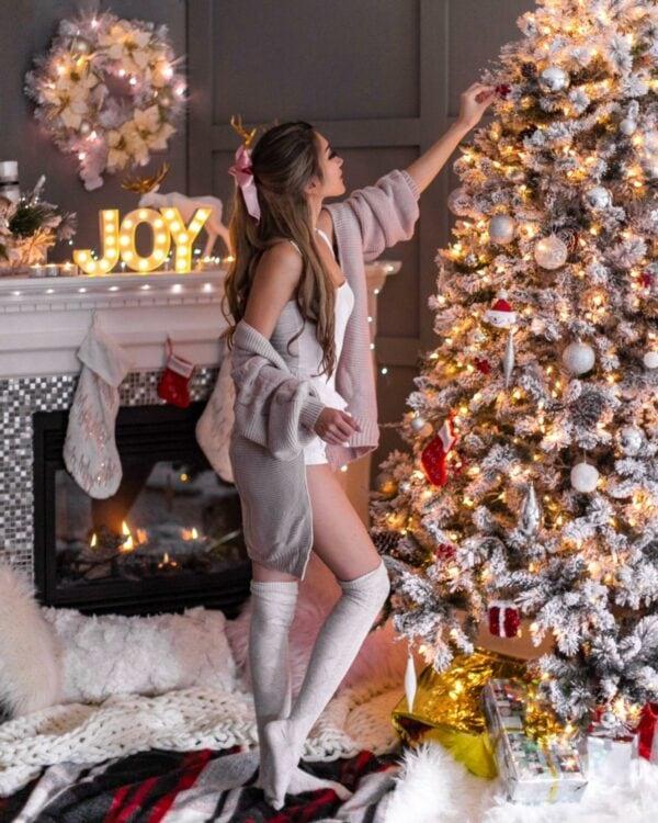 Homesense Christmas 2018