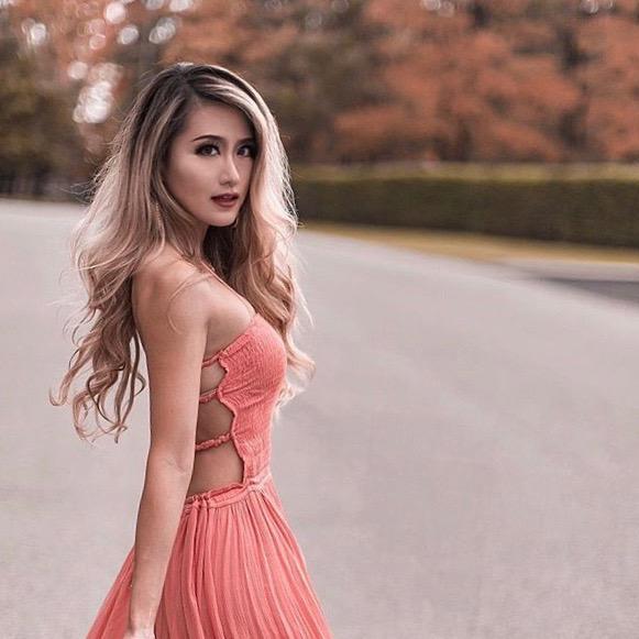 Hair La Vie